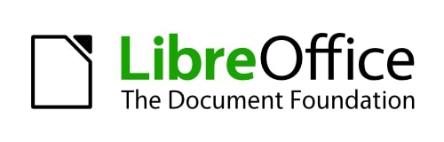 Install LibreOffice 6.4.3 on Ubuntu 18.04 / 16.04 and LinuxMint